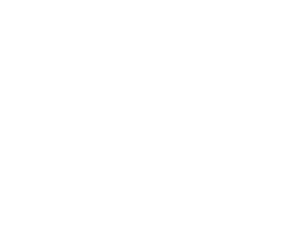 COMMUNITY  CRIME PREVENTION  Industry Leading Crime Tip Acquisition & Management