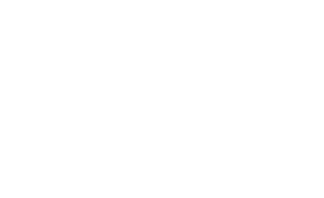HANDLE WITH CARE  Law Enforcement Reporting Platform to Notify Participating School Districts When a Student Experiences Trauma care alerts